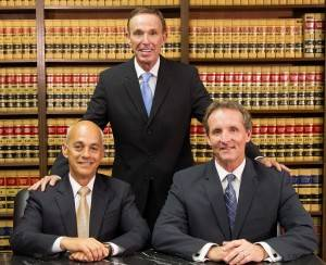 Attorneys with over 30 years of experience handling sentence modifications in Southern California.