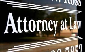 pre-filing investigation attorney