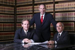The Federal Lawyers at Wallin & Klarich have over 30 years of experienced handling all types of federal crimes in California. Call us today.