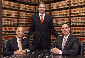 federal criminal defense attorneys