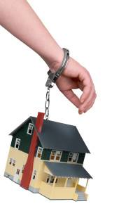 Alternative Sentencing - Home Confinement- Electronic Monitoring