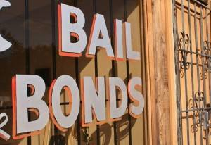 The 5 Best Tips to Avoid Paying Too Much in Bail Bond Fees.
