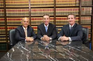 The attorneys at Wallin & Klarich have over 30 years of experience defending our clients involved in child abuse and neglect cases.