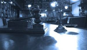 motion for a new trial and an appeal