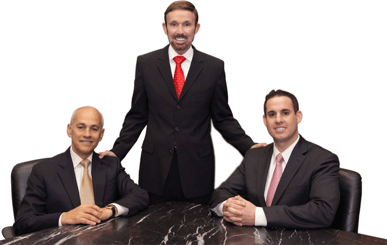 Orange County Criminal Defense Lawyer | Wallin & Klarich