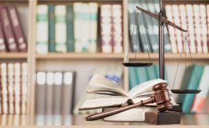 sentencing lawyer