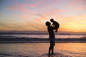 10 tips child dependency attorney wallin and klarich
